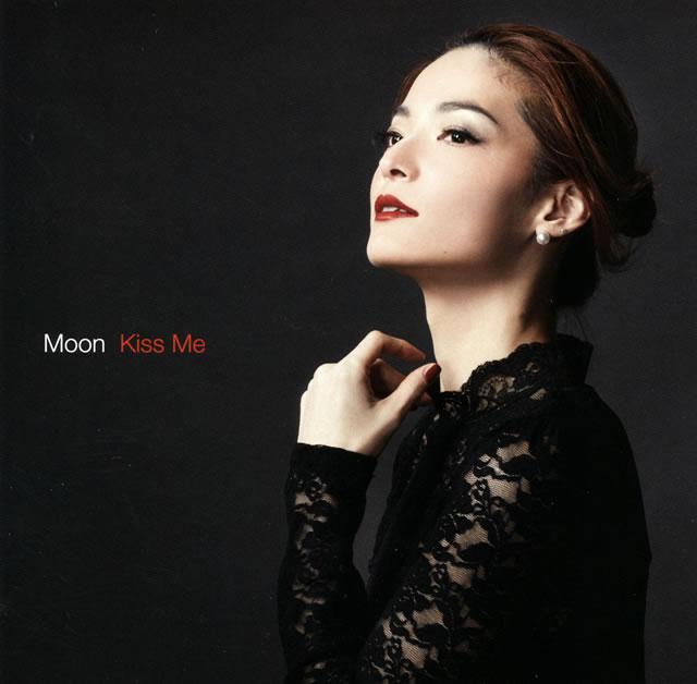 Moon / Kiss Me