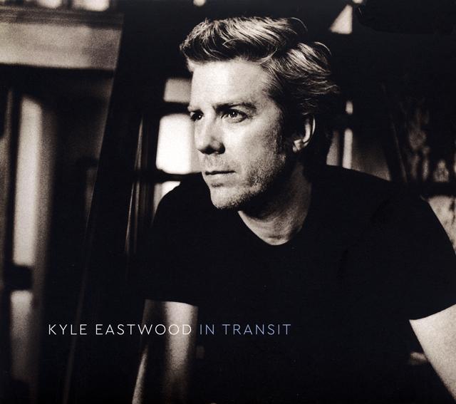 カイル・イーストウッド(Kyle E...