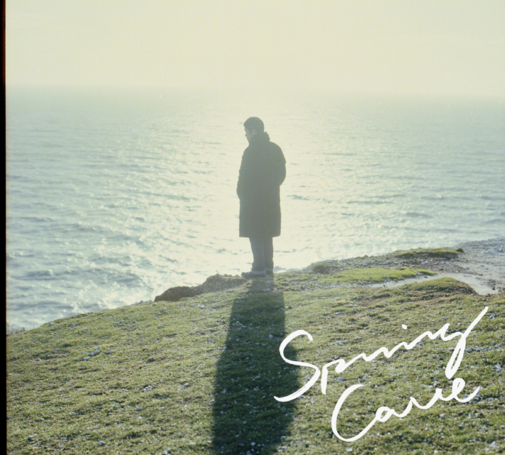 Yogee New Waves - SPRING CAVE e.p. [紙ジャケット仕様] [CD+DVD] [限定]