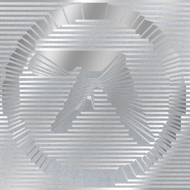 エイフェックス・ツイン / コラプス EP [限定]
