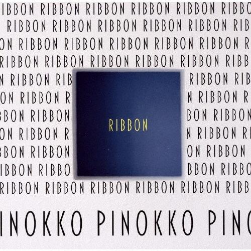 PINOKKO / RIBBON