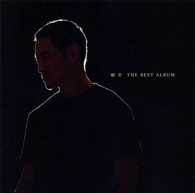 般若 / THE BEST ALBUM [CD+DVD] [限定]