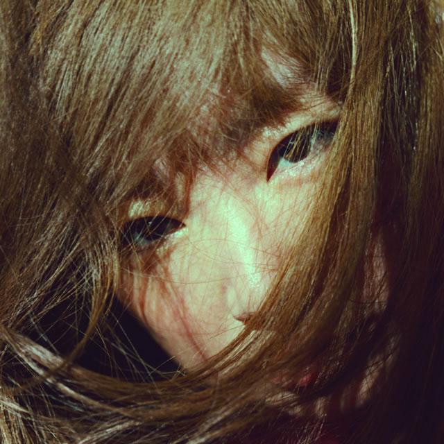 YUKI / forme [紙ジャケット仕様] [CD+DVD] [限定]