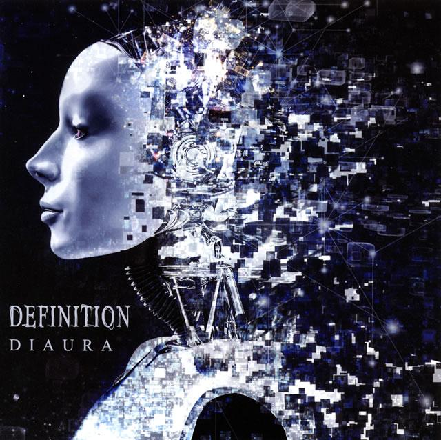 DIAURA / DEFINITION(BType)