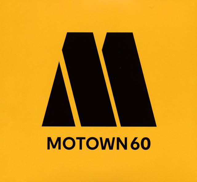 【音楽】モータウン・レコーズ、設立60周年を記念した60曲入りのコンピレーション・アルバムを発売