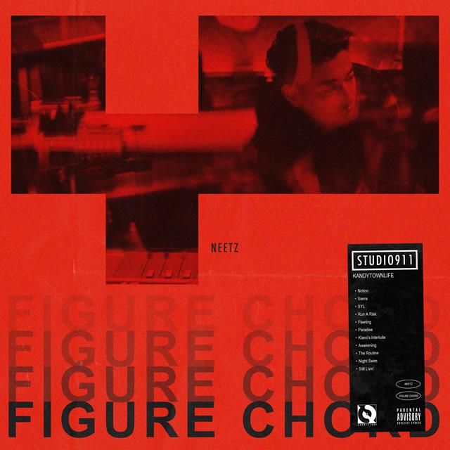 Neetz / Figure Chord