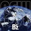 B'z / NEW LOVE