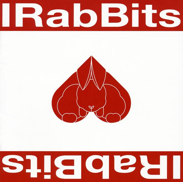 IRabBits / IRabBits