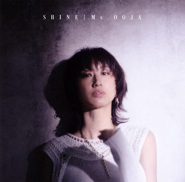 Ms.OOJA / SHINE