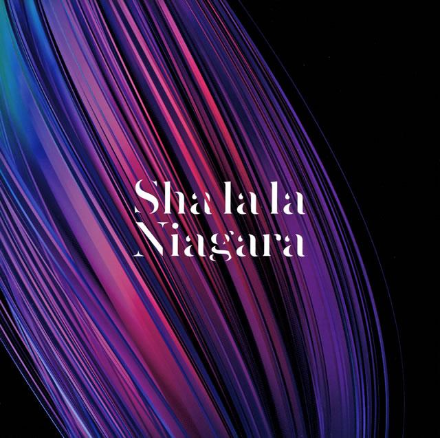 predia / シャララ・ナイアガラ(TYPE-A) [CD+DVD]
