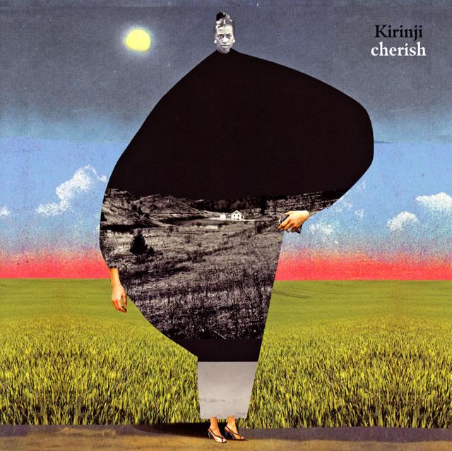 KIRINJI / cherish [CD+DVD] [SHM-CD] [限定]