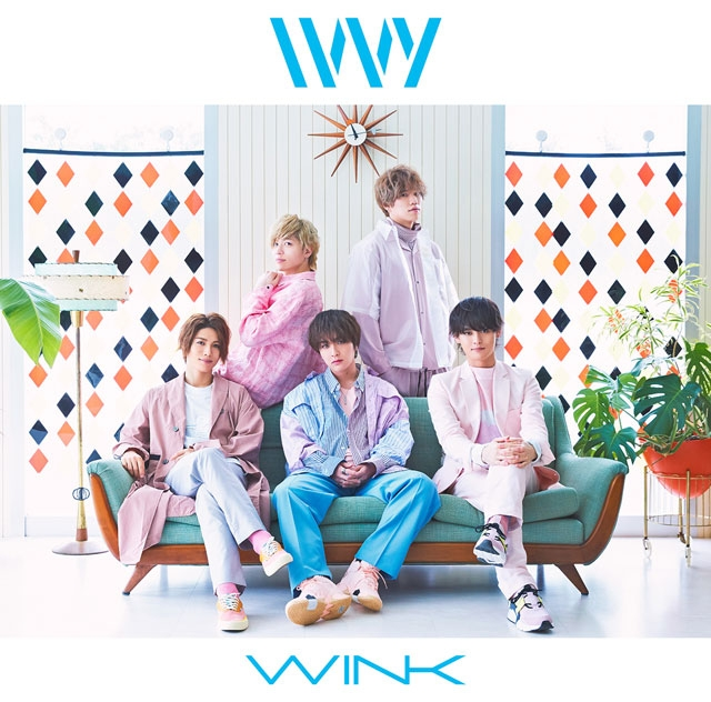 IVVY / WINK