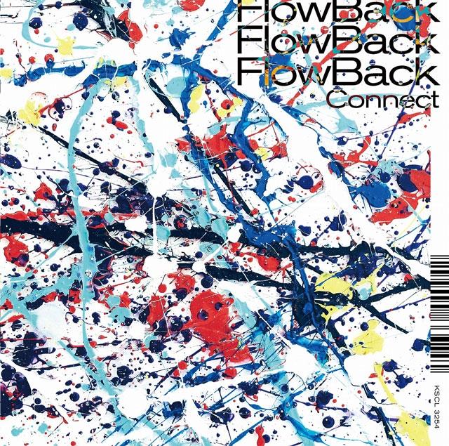 FlowBack / Connect