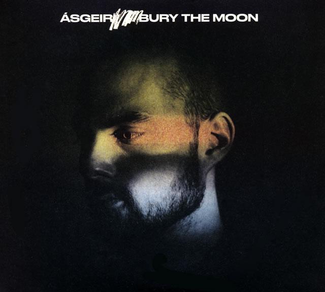 アウスゲイル / BURY THE MOON [紙ジャケット仕様] [2CD]