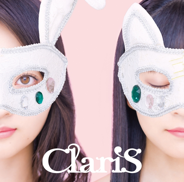 ClariS / ClariS 10th Anniversary BEST Pink Moon [Blu-ray+CD] [限定]