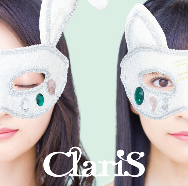 ClariS / ClariS 10th Anniversary BEST Green Star [Blu-ray+CD] [限定]