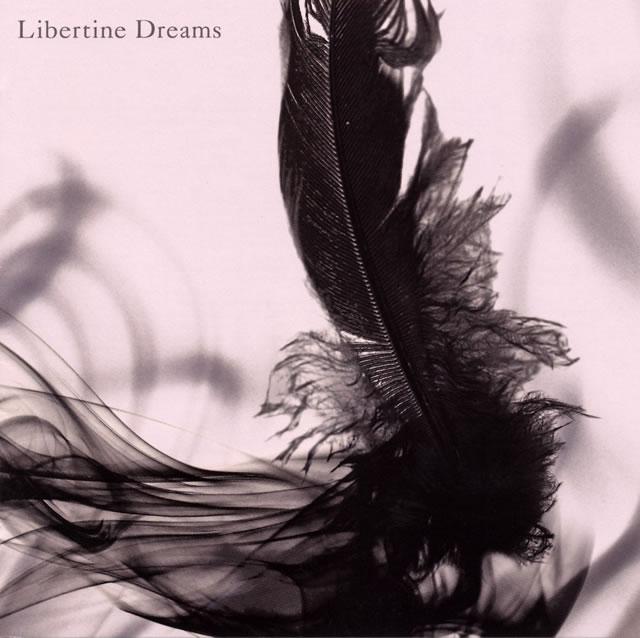 INORAN / Libertine Dreams