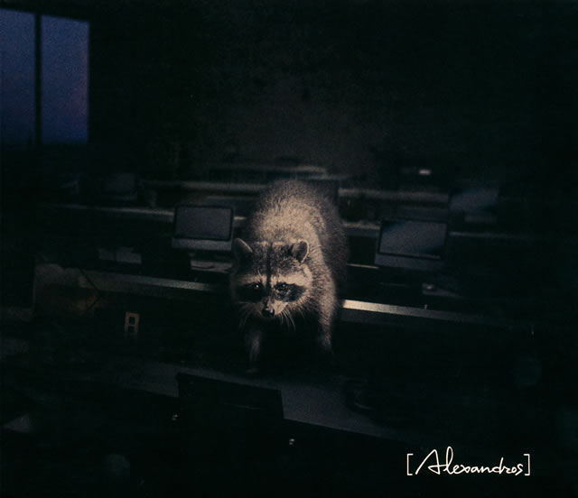 [Alexandros] / Beast [Blu-ray+CD] [限定]