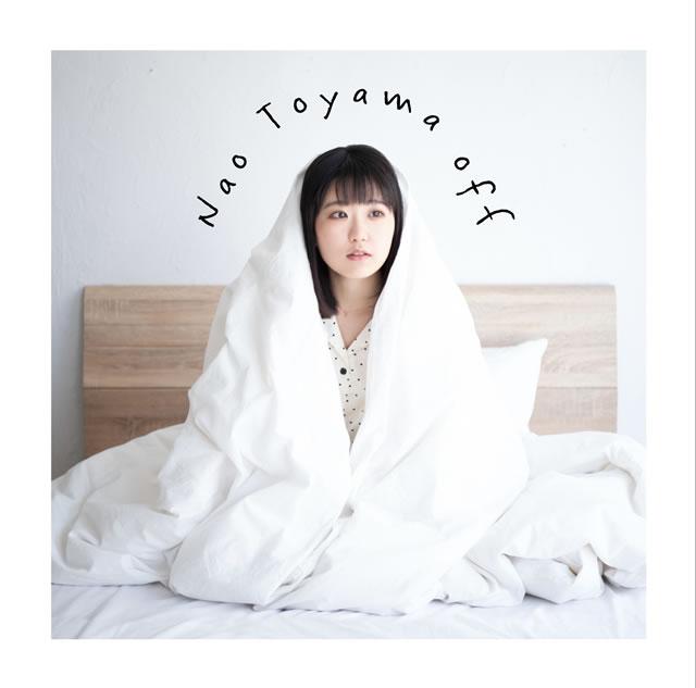 東山奈央 / off [Blu-ray+CD] [限定]