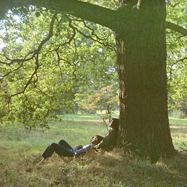 ジョン・レノン / ジョンの魂:アルティメイト・コレクション(スーパー・デラックス・エディション) [2Blu-ray+6CD] [限定]