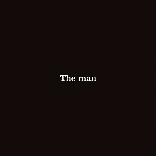 doNe / noteS / The man