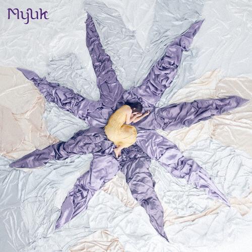 Myuk / シオン [CD+DVD] [限定]