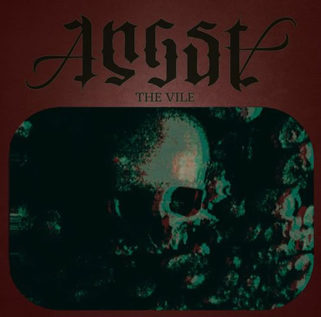 Angst / The Vile