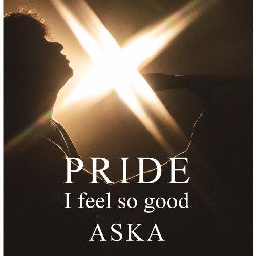 ASKA / PRIDE