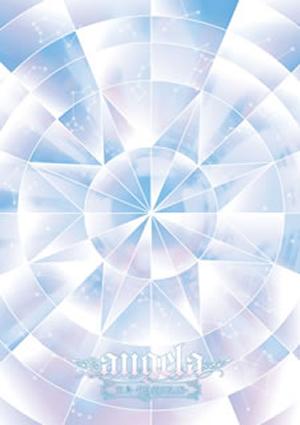 angela/PV-COLLECTION 宝島-TREASURE ISLAND- [DVD] - CDJournal