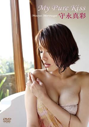 守永真彩の画像 p1_31