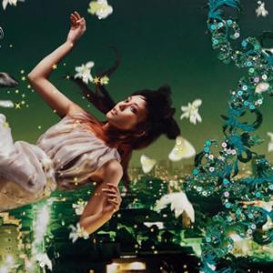 柴咲コウ/Orb-Ko Shibasaki 10th Anniversary Premium Box-〈初回完全生産限定盤・2枚組〉 [DVD]