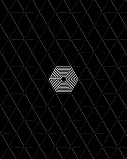 EXO/EXO FROM.EXOPLANET#1-THE LOST PLANET IN JAPAN〈初回生産盤〉 [Blu-ray]