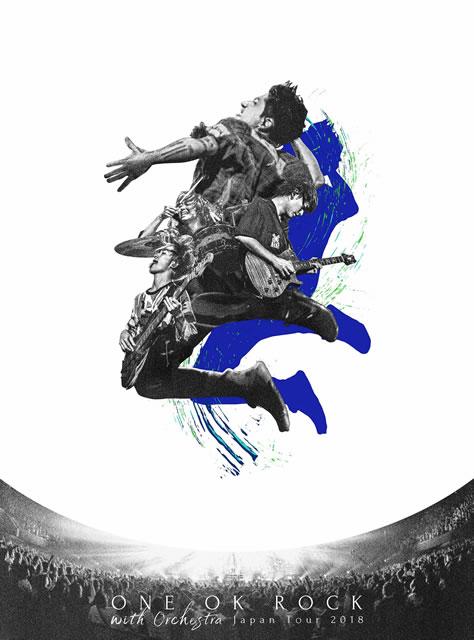 ONE OK ROCKの画像 p1_20