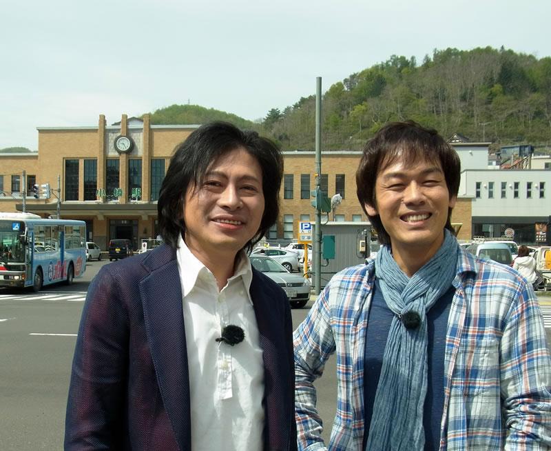 鈴井貴之の画像 p1_21