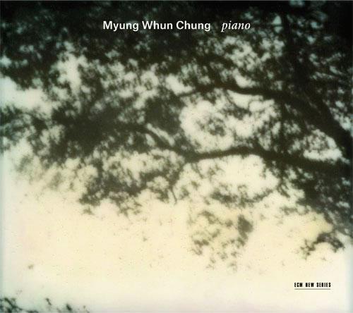 チョン・ミョンフン(CHUNG MYUNG ...