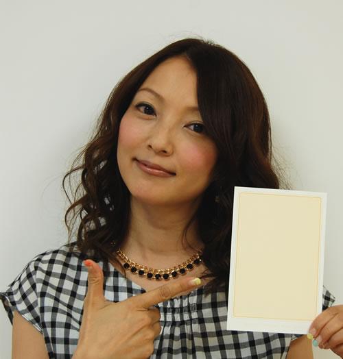 加藤いづみ、Sherry名義音源も含...