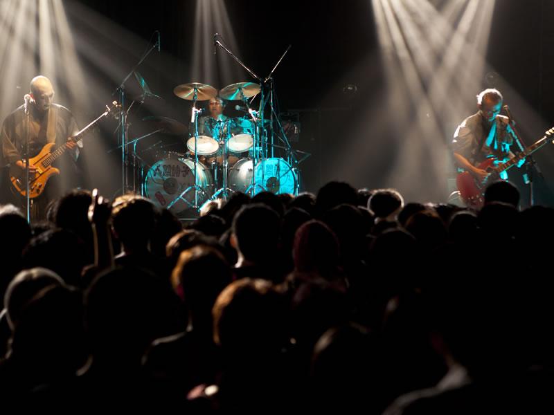 人間椅子 (バンド)の画像 p1_21