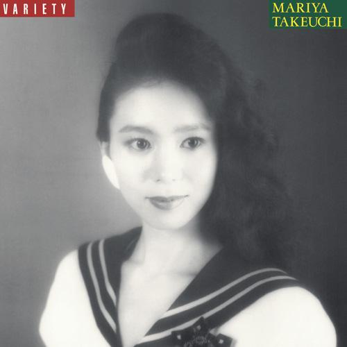 Mariya takeuchi 竹内 まりや plastic love - 4 2