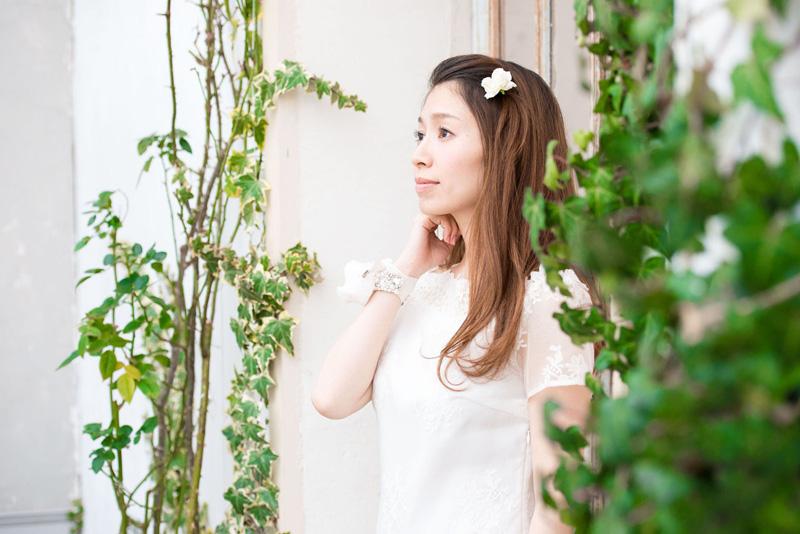 南里侑香の画像 p1_36