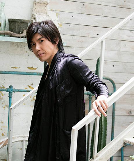 佐藤拓也 (声優)の画像 p1_21