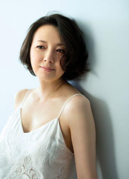 高橋由美子の画像 p1_28