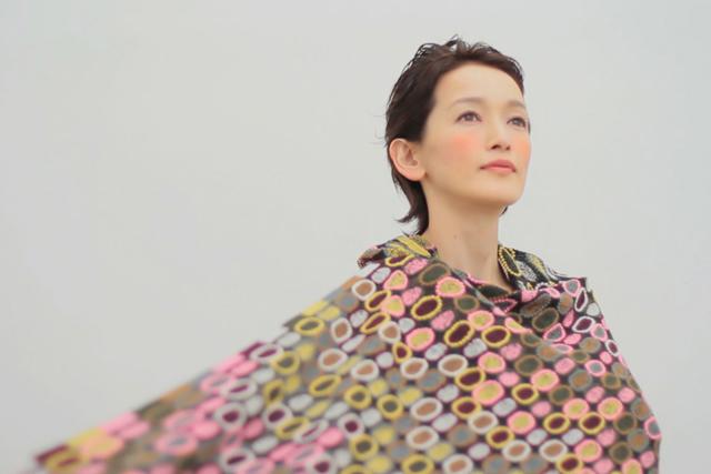 甲田益也子の画像 p1_17
