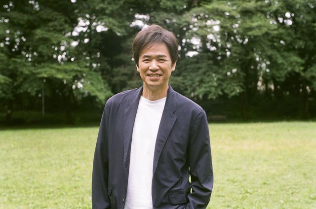 時任三郎の画像 p1_6