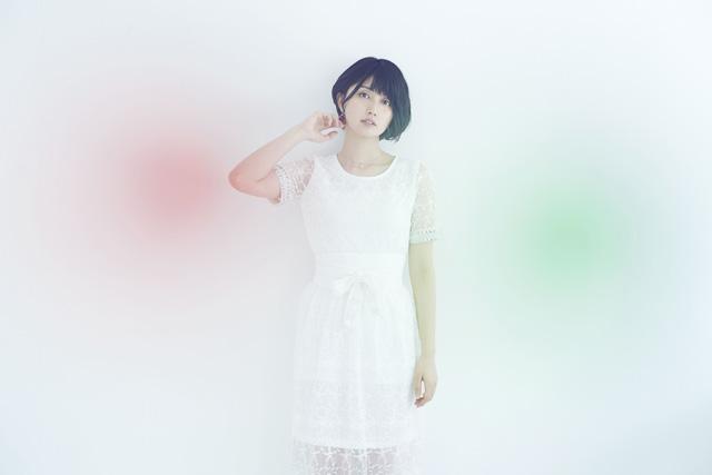 駒形友梨の画像 p1_7