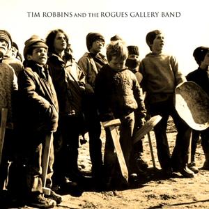 ティム・ロビンスの画像 p1_6