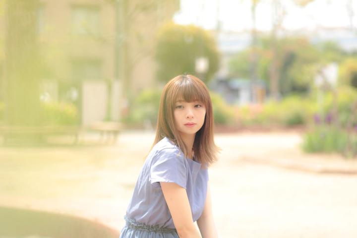 秋山依里の画像 p1_37