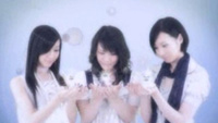Perfume「ポリリズム」プロモーション・ビデオ