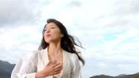 平原綾香「今、風の中で」プロモーション・ビデオ