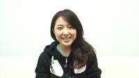 平原綾香からCDJ.com読者へのメッセージ