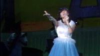 石野真子/『MAKO PACK-Premium-』 さよなら公演より メドレー